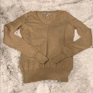 🔴 2/$12 🔴 old navy v-neck sweater